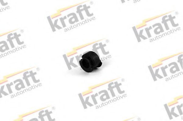 Опора, стабилизатор KRAFT AUTOMOTIVE 4230830
