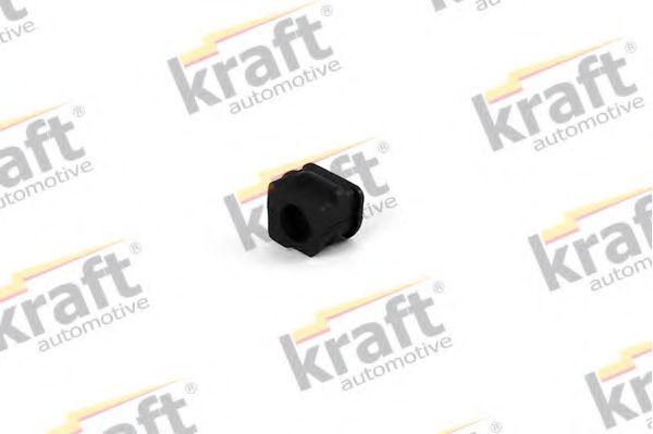Опора, стабилизатор KRAFT AUTOMOTIVE 4230854