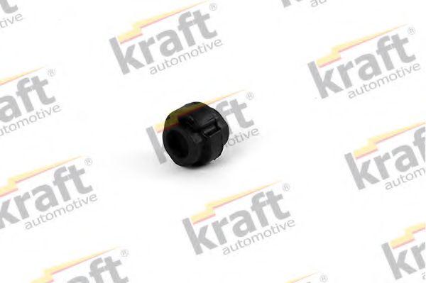 Опора, стабилизатор KRAFT AUTOMOTIVE 4230880