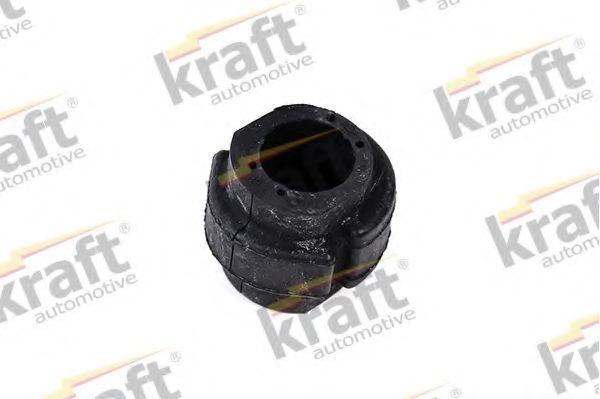 Опора, стабилизатор KRAFT AUTOMOTIVE 4230885