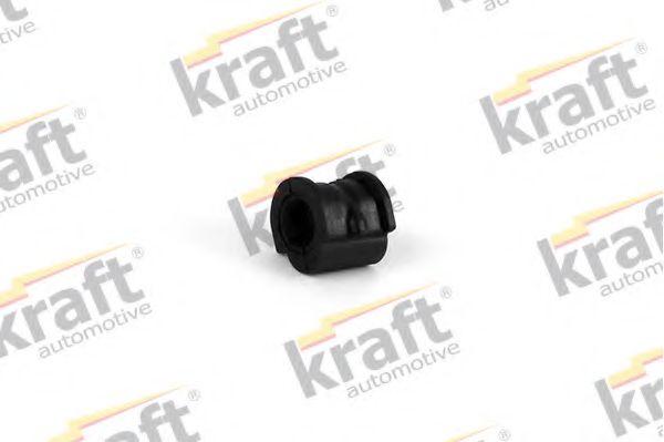 Опора, стабилизатор KRAFT AUTOMOTIVE 4230890
