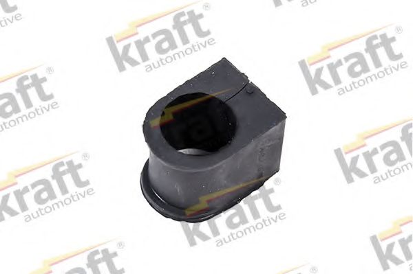 Опора, стабилизатор KRAFT AUTOMOTIVE 4230912