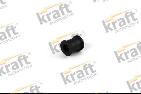 Опора, стабилизатор KRAFT AUTOMOTIVE 4230940
