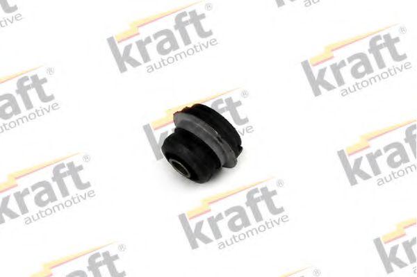 Сайлентблок рычага KRAFT AUTOMOTIVE 4231060