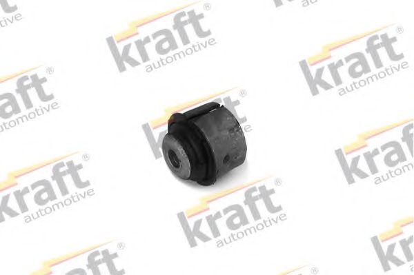 Сайлентблок рычага KRAFT AUTOMOTIVE 4231065