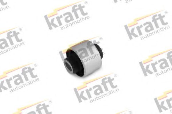 Сайлентблок рычага KRAFT AUTOMOTIVE 4231143