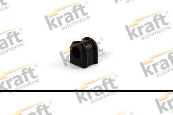 Опора, стабилизатор KRAFT AUTOMOTIVE 4231298