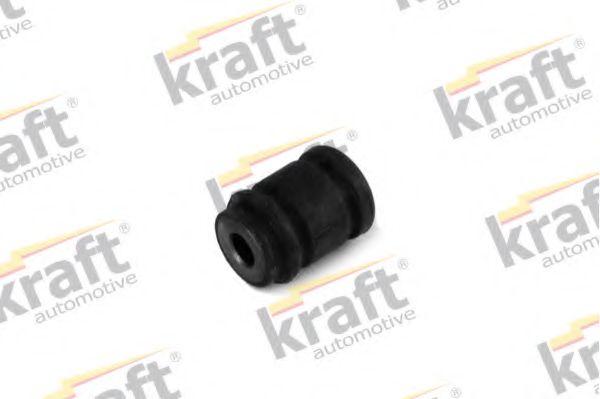 Сайлентблок рычага KRAFT AUTOMOTIVE 4231500