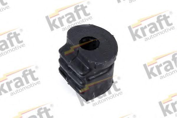 Сайлентблок рычага KRAFT AUTOMOTIVE 4231520