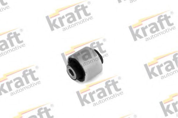 Сайлентблок рычага KRAFT AUTOMOTIVE 4231523
