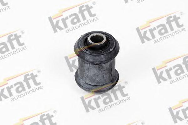 Сайлентблок рычага KRAFT AUTOMOTIVE 4231597