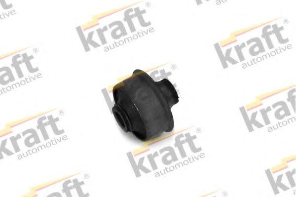 Сайлентблок рычага KRAFT AUTOMOTIVE 4231613
