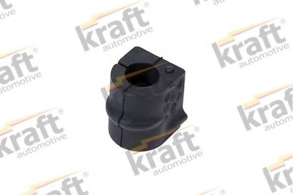 Втулка, стабилизатор KRAFT AUTOMOTIVE 4231705