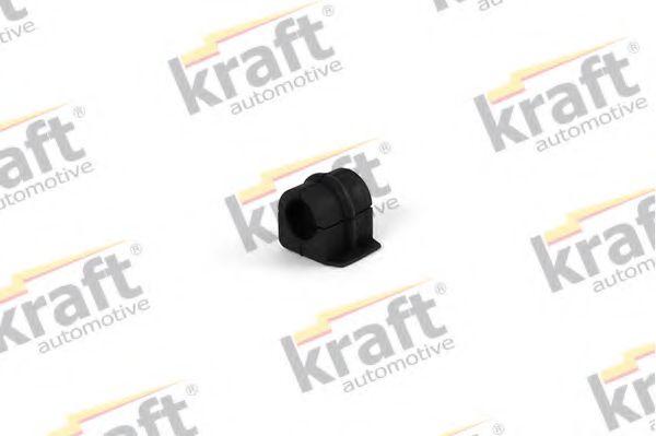 Опора, стабилизатор KRAFT AUTOMOTIVE 4231770
