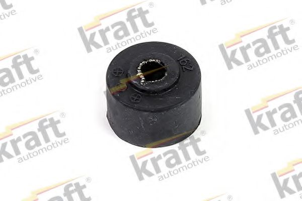 Тяга / стойка стабилизатора KRAFT AUTOMOTIVE 4231790