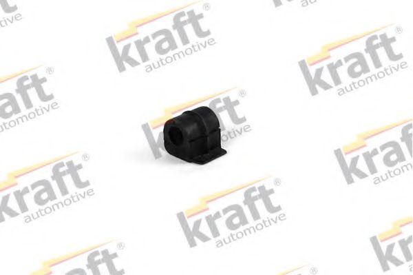 Опора, стабилизатор KRAFT AUTOMOTIVE 4231795