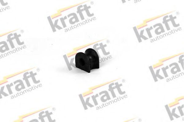 Втулка, стабилизатор KRAFT AUTOMOTIVE 4232002