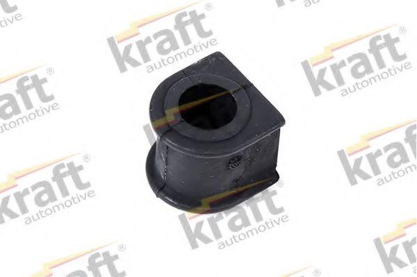 Опора, стабилизатор KRAFT AUTOMOTIVE 4232007