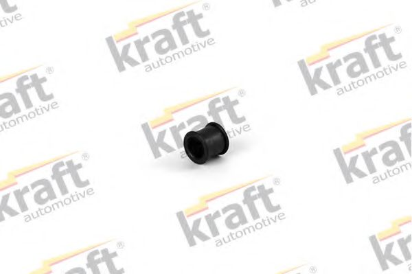 Опора, стабилизатор KRAFT AUTOMOTIVE 4232041