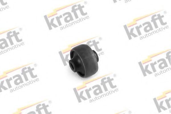 Сайлентблок рычага KRAFT AUTOMOTIVE 4232078