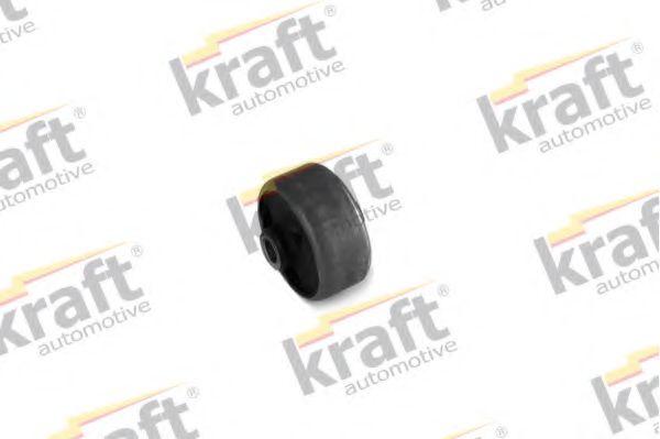 Сайлентблок рычага KRAFT AUTOMOTIVE 4232270