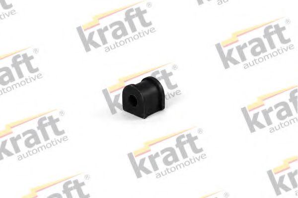 Опора, стабилизатор KRAFT AUTOMOTIVE 4232374
