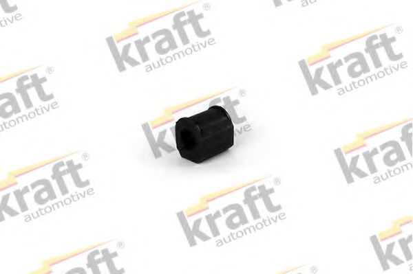 Втулка, стабилизатор KRAFT AUTOMOTIVE 4235033