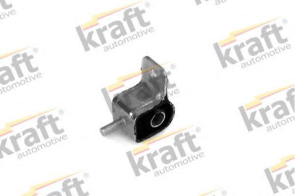 Сайлентблок рычага KRAFT AUTOMOTIVE 4235542