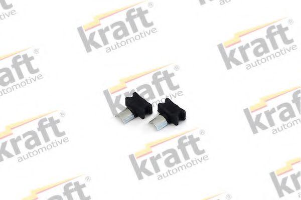 Опора, стабилизатор KRAFT AUTOMOTIVE 4235544