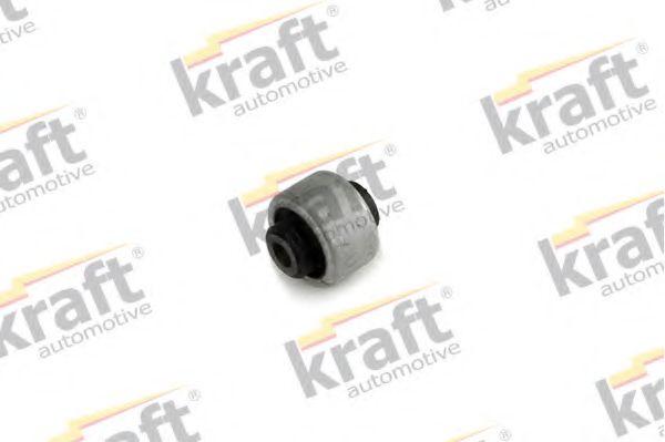 Сайлентблок рычага KRAFT AUTOMOTIVE 4235632