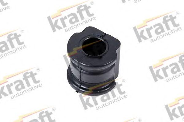 Опора, стабилизатор KRAFT AUTOMOTIVE 4236507