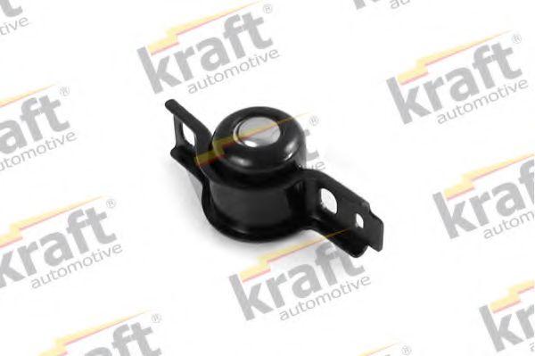 Сайлентблок рычага KRAFT AUTOMOTIVE 4236511