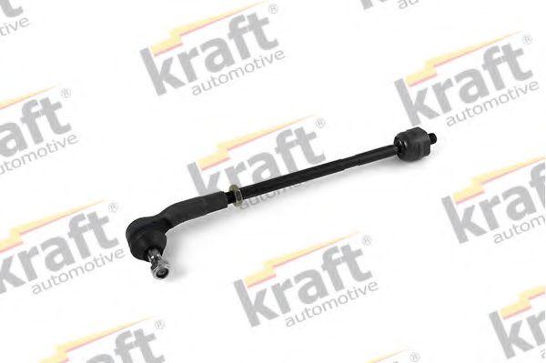 Рулевая тяга KRAFT AUTOMOTIVE 4300007