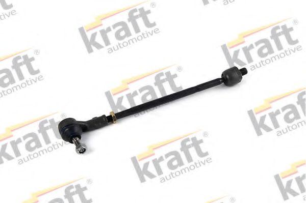 Рулевая тяга KRAFT AUTOMOTIVE 4300032