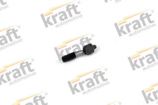 Рулевая тяга KRAFT AUTOMOTIVE 4300051