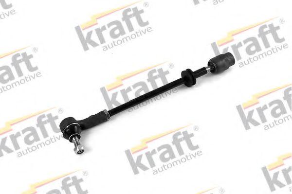 Рулевая тяга KRAFT AUTOMOTIVE 4300080