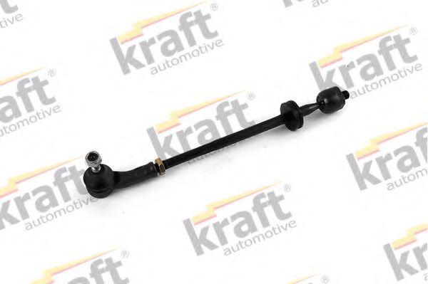 Рулевая тяга KRAFT AUTOMOTIVE 4300085