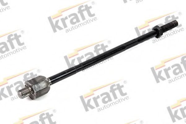 Рулевая тяга KRAFT AUTOMOTIVE 4300092