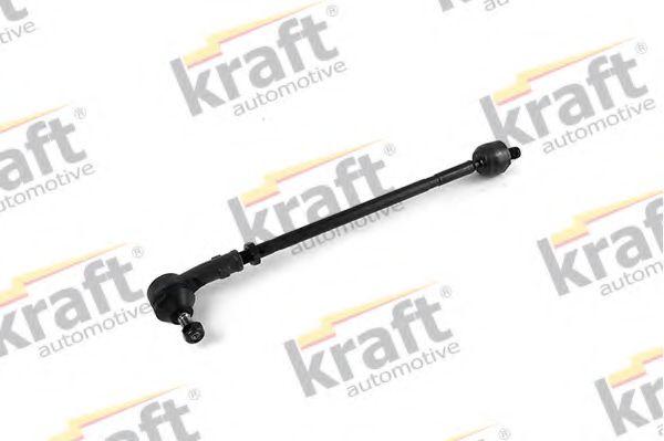 Рулевая тяга KRAFT AUTOMOTIVE 4300116