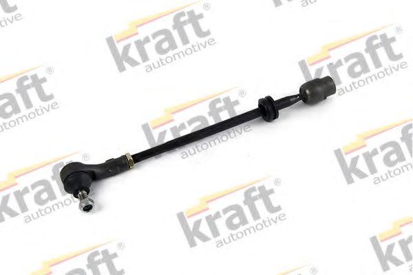 Рулевая тяга KRAFT AUTOMOTIVE 4300135