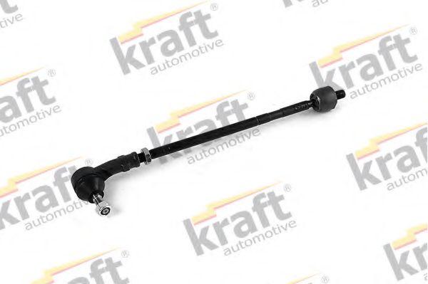 Рулевая тяга KRAFT AUTOMOTIVE 4300170