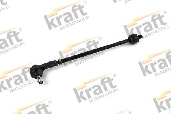 Рулевая тяга KRAFT AUTOMOTIVE 4300175