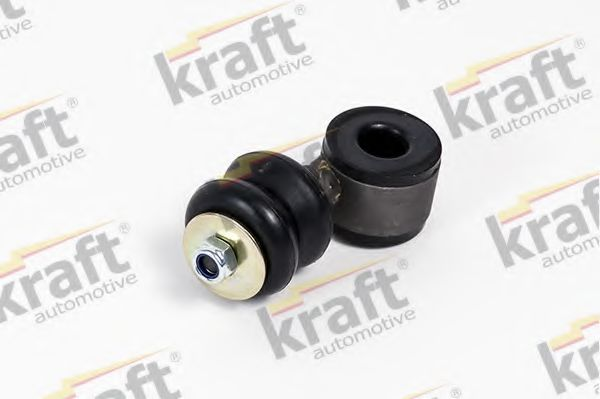 Тяга / стойка стабилизатора KRAFT AUTOMOTIVE 4300210