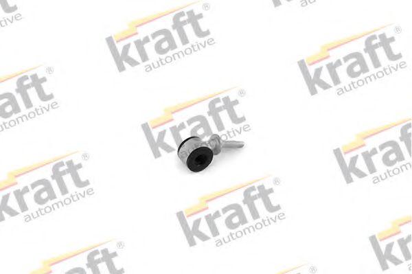 Тяга / стойка стабилизатора KRAFT AUTOMOTIVE 4300212