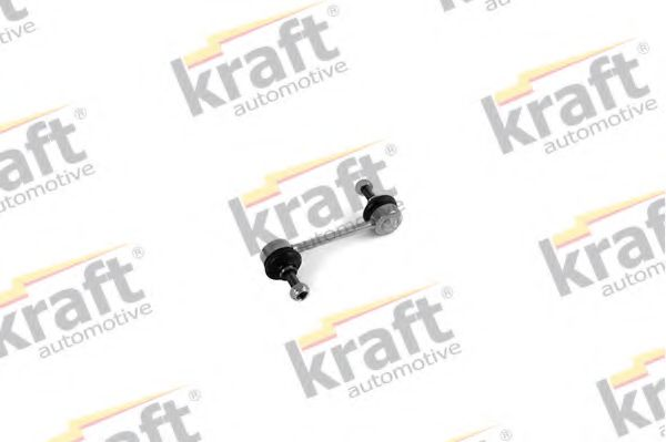 Тяга / стойка стабилизатора KRAFT AUTOMOTIVE 4300240