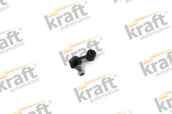 Тяга / стойка стабилизатора KRAFT AUTOMOTIVE 4300260