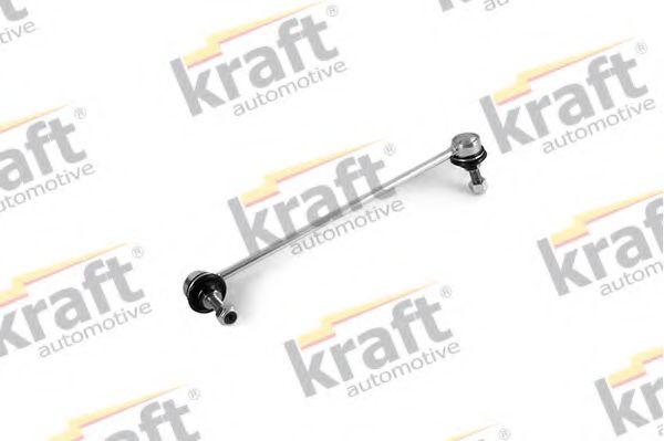 Тяга / стойка стабилизатора KRAFT AUTOMOTIVE 4300264