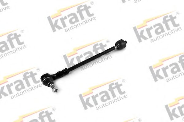 Рулевая тяга KRAFT AUTOMOTIVE 4300445