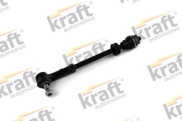 Рулевая тяга KRAFT AUTOMOTIVE 4300620