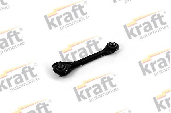 Рычаг подвески KRAFT AUTOMOTIVE 4301090